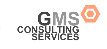 GMS Consulting Services