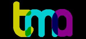 The Mortgage Auditors website logo
